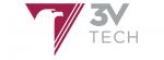 3V Tech Spa