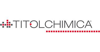 Titolchimica