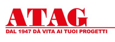 ATAG Spa