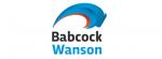Babcock Wanson Italiana