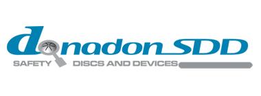 Donadon SDD