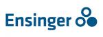 Ensinger Italia Srl