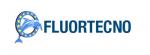 Fluortecno