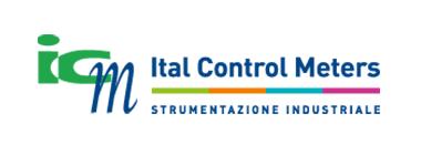 Ital Control Meters