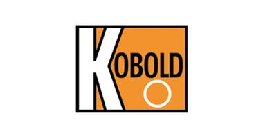 kobold logo