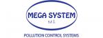 Mega Systems Srl