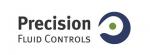Precision Fluid Controls
