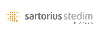 Sartorius Stedim