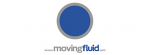 Movingfluid Srl