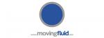 Movingfluid Srl
