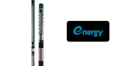 E6P_E8R Energy