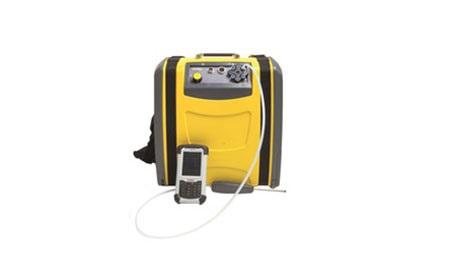 analizzatore-portatile-gas