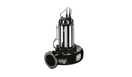 elettropompedn150-350