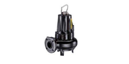 elettropompedn65-200