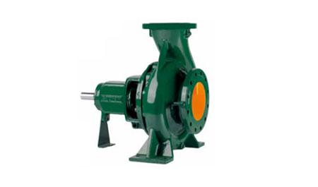 pompe-centrifughe-nc