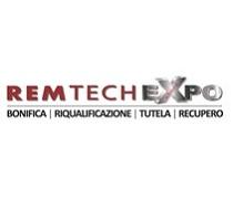 logo-remtechexpo-2016