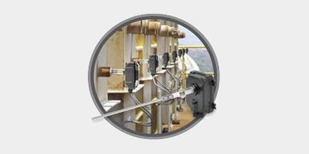 Webinar by Ital Control Meters