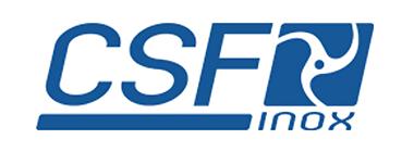CSF Inox