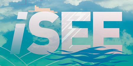 convegno internazionale ISEE