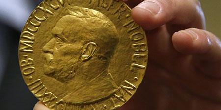 Premio Nobel per la Fisica 2016