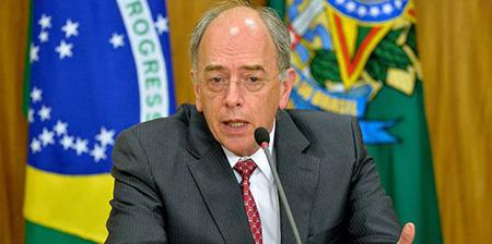 gruppo petrolifero Petrobras