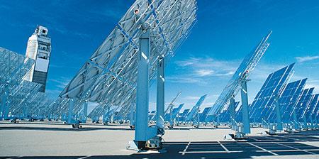 Il valore delle energie rinnovabili in Italia e nel mondo