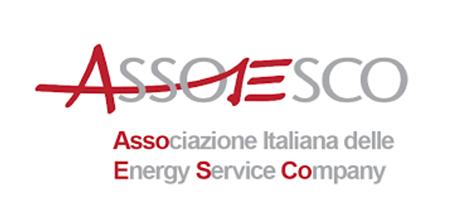 assoesco-02