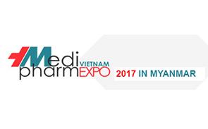 medipharmexpo-2017-myanmar