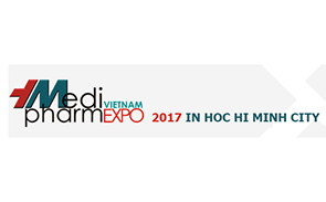 medipharmexpo-2017