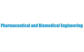 pharma-engineering2017