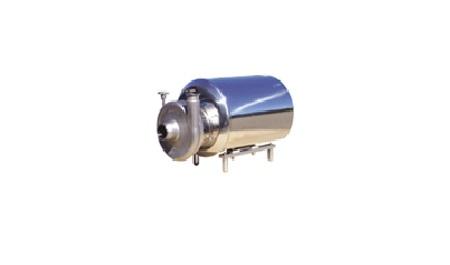 Pompe centrifughe CSA