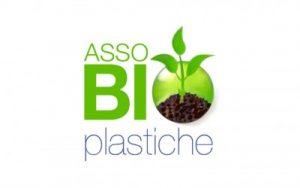 209_bioplastiche