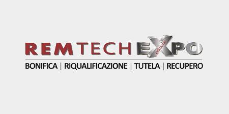 Remtech Expo 2017