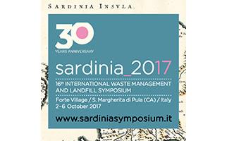 sardina-2017