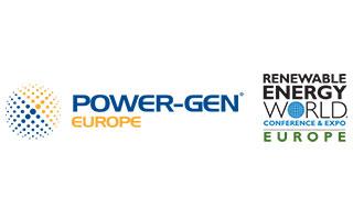 Powergen Europe 2017
