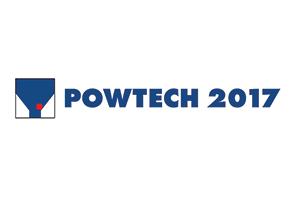 powtech-2017