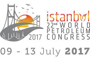 22nd World Petroleum Congress (WPC)