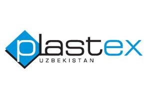 Plastex Uzbekistan 2017