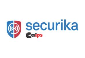 CAIPS/Securika