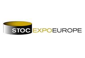 StocExpo 2017