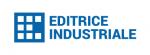Editrice Industriale Srl