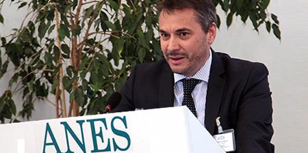 Andrea Boni Anes