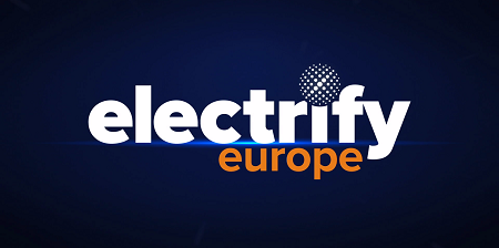 Electrify Europe