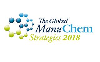 Global Manuchem Strategies 2018