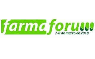 farmaforum2018