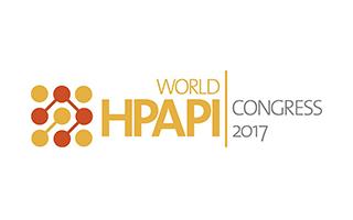 HPAPI World Congress 2017