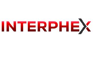 Interphex 2018