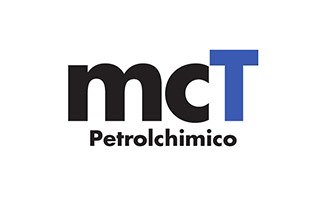 mcT Petrolchimico