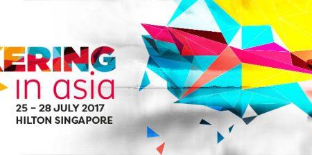 Bunkering Asia Logo