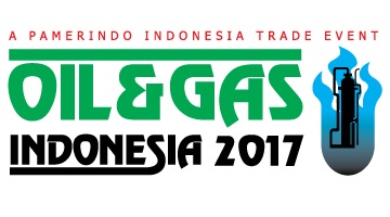 OIL GAS Indonesia
